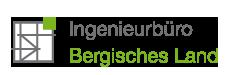 Ingenieurbüro Bergisches Land