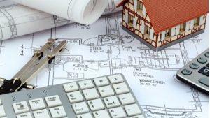 sanierungsberatung-und-planung-klein