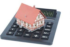unabhaengige-immobilienbewertung