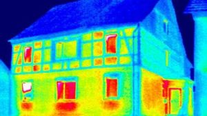 energetische-optimierung-klein