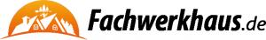 logo-fwh